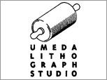 umedaprintstudio
